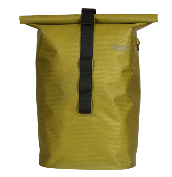 Large Capacity Waterproof Bike Pannier Bag Bicycle Seat Bag