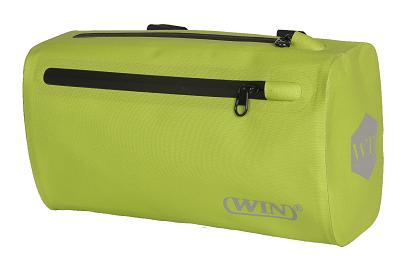 Cycling Handlebar Storage for Road Outdoor Bag Hiking Bag