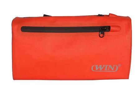 Bike Handlebar Bag Bike Bag Front Storage Bag-S