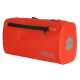 Bike Handlebar Bag Bike Bag Front Storage Bag-S - Red
