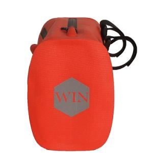 Custom Bike Bag Handlebar Bag Bicycle Light Weight Bag Front Storage Bag