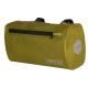 Bikepacking Bike Handlebar Bag Dry Pack Bicycle Front Bag-S - Light Green
