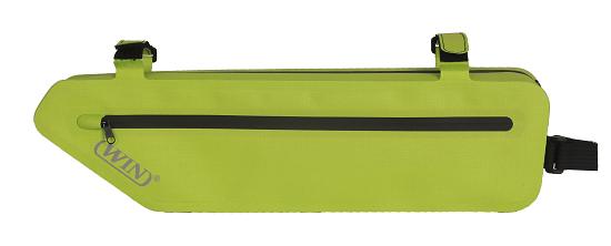多功能框架包-深绿色