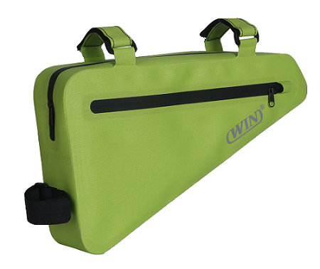 Water Resistant Cycling Pack Bike Pouch Storage Bag