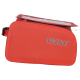 Bike Phone Front Frame Bag - Red