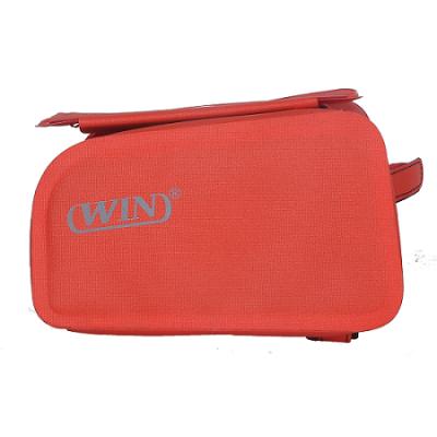 Cycling Bag Waterproof Custom Bag Bike Phone Bag Front Frame Bag