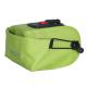 Waterproof Durable Bike Seat Bag Bicycle Pouch Bags - Deep Green