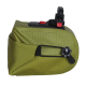 Bicycle Pouch Bags for Cycling Accessories - Light Green