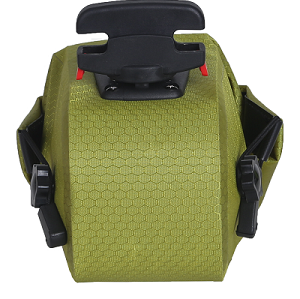Bicycle Pouch Bags for Cycling Accessories