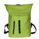 Backpack Waterproof Sports for Hiking Camping Hiking Bike Bag