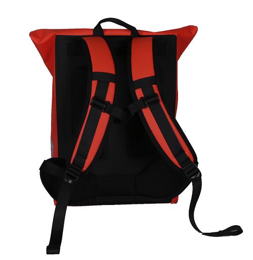 Durable Laptop Backpack Waterproof Outdoor Bag