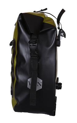 Outdoor Bike Bag Bike Pannier Bags Outdoor Cycling Hiking Bag