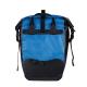 Outdoor Cycling Bag Custom Bag Custom Bike Pannier Bag