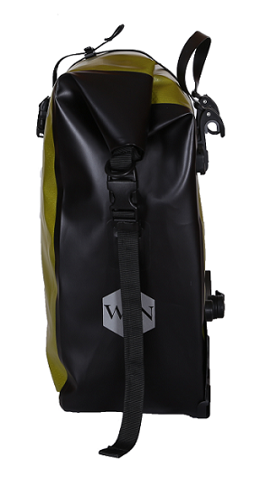 Waterproof Bicycle Bag Professional Cycling Accessories Bag