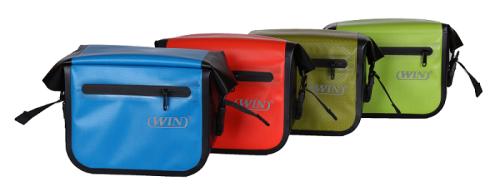 Bicycle Bag Waterproof Cycling Accessories Bike Bag