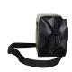 Handlebar Bag Shoulder Bag for Bike Cycling Touring Bag