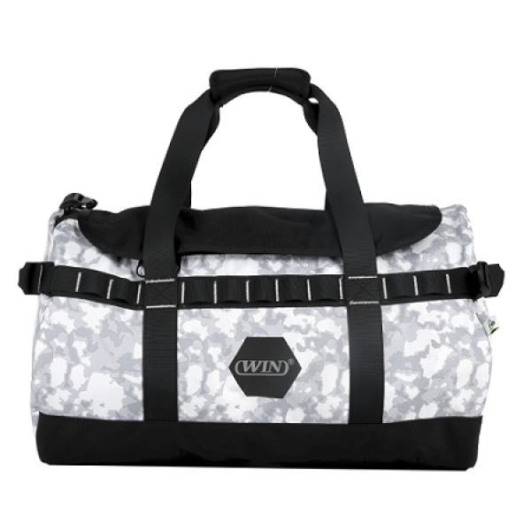 大容量旅行行李袋周末旅行袋