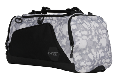 Canvas Duffle Bag for Travel Overnight Weekender Bag