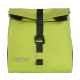 Handlebar Bag for Road Mountain Cycling Commute Bike Bag