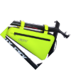 Why use Lightweight Cycling Frame Bag?