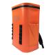 防水保温袋隔热背包