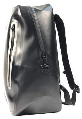 Dry Backpack Outdoor Traveling Bag Cycling Sporting Bag
