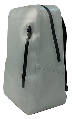 Dry Backpack for Outdoor Traveling Cycling Sporting Bag