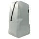 Dry backpack for Outdoor Traveling Cycling Sporting