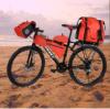 Why choose waterproof bike bag as your companion via cycling?