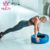 Sports bra back Fitness Yoga suit Short Set gym wear wholesale