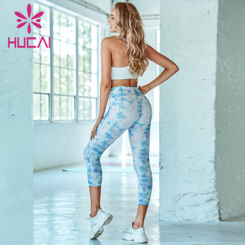 blank tracksuits wholesale sports underwear fitness dance gather sling fashion sexy rimless bra suit