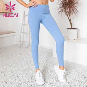 wholesale yoga pants with attached leg warmers