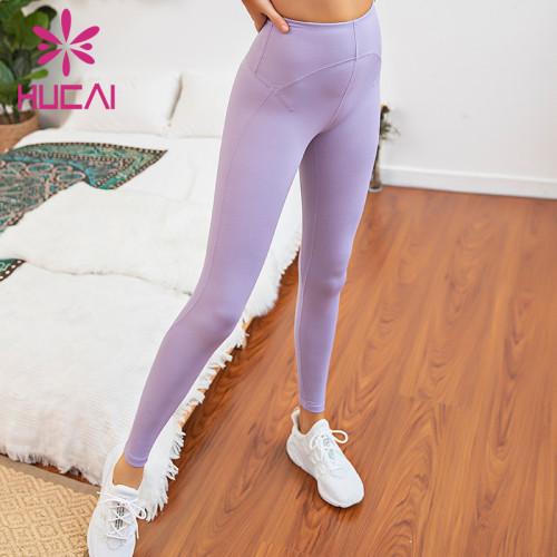 wholesale best yoga pants for long legs