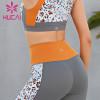 wholesale pieced ultimate yoga leggings