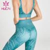 custom photo yoga pants and wholesale with logo yoga leggings