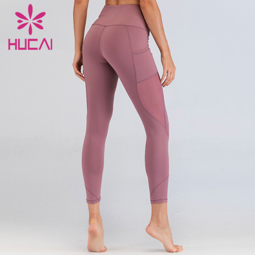 wholesale yoga pants for skinny legs