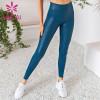 wholesale galaxy yoga leggings high waist hip lifting fitness pants
