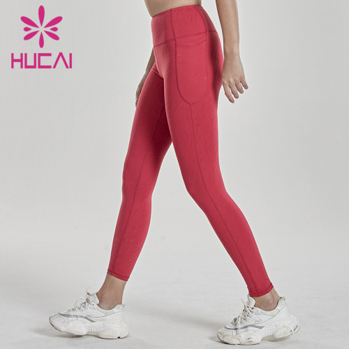 wholesale american apparel straight leg yoga pants