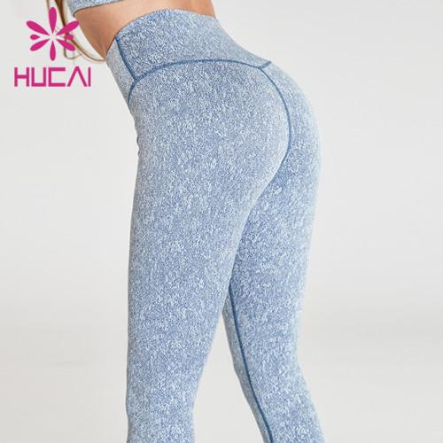 wholesale best straight leg yoga pants