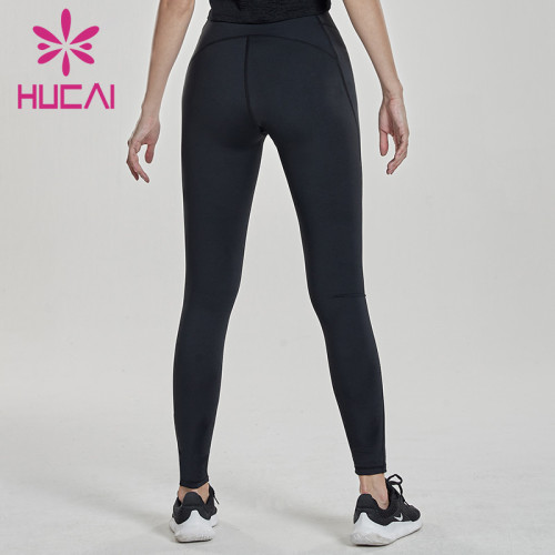 Yoga pants manufacturers china