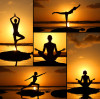 What Should A Novice Yoga Player Pay Attention To?