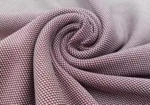 What Fabrics Do You Generally Use To Produce Sportswear?