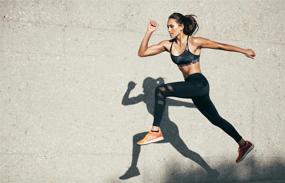 eight precautions for maintaining sportswear