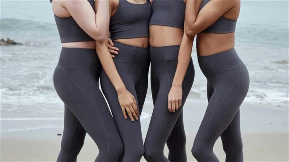 the factors to consider when choosing fitness leggings