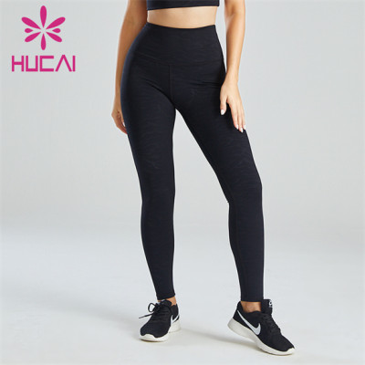 Gym Sports Yoga Leggings Wholesale Supplier