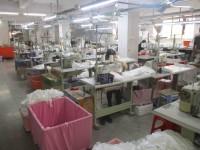Shantou Hotsunzune Garment Co.,Ltd.