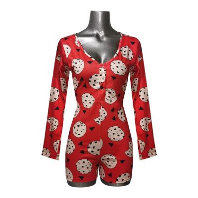 ملابس داخلية نسائية بياقة مدورة ملابس داخلية نسائية ملابس داخلية نسائية من الساتان للبنات البالغات