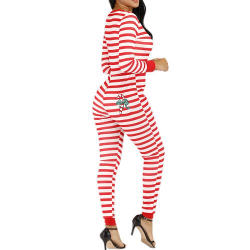 Onesies طويلة الأكمام السراويل الجلد الجملة ارتداءها رومبير جديد وصول أزياء الساخن بيع ضئيلة