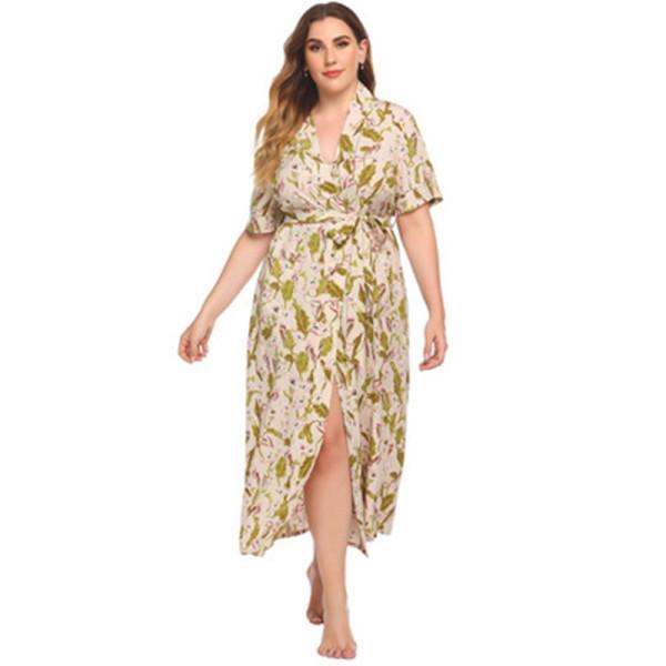 Поставщик фабрики пижамы индивидуальные модные пижамы оптом длинные халаты удобные
