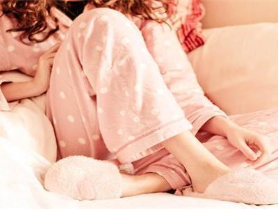 7 Precautions for maintaining pajamas